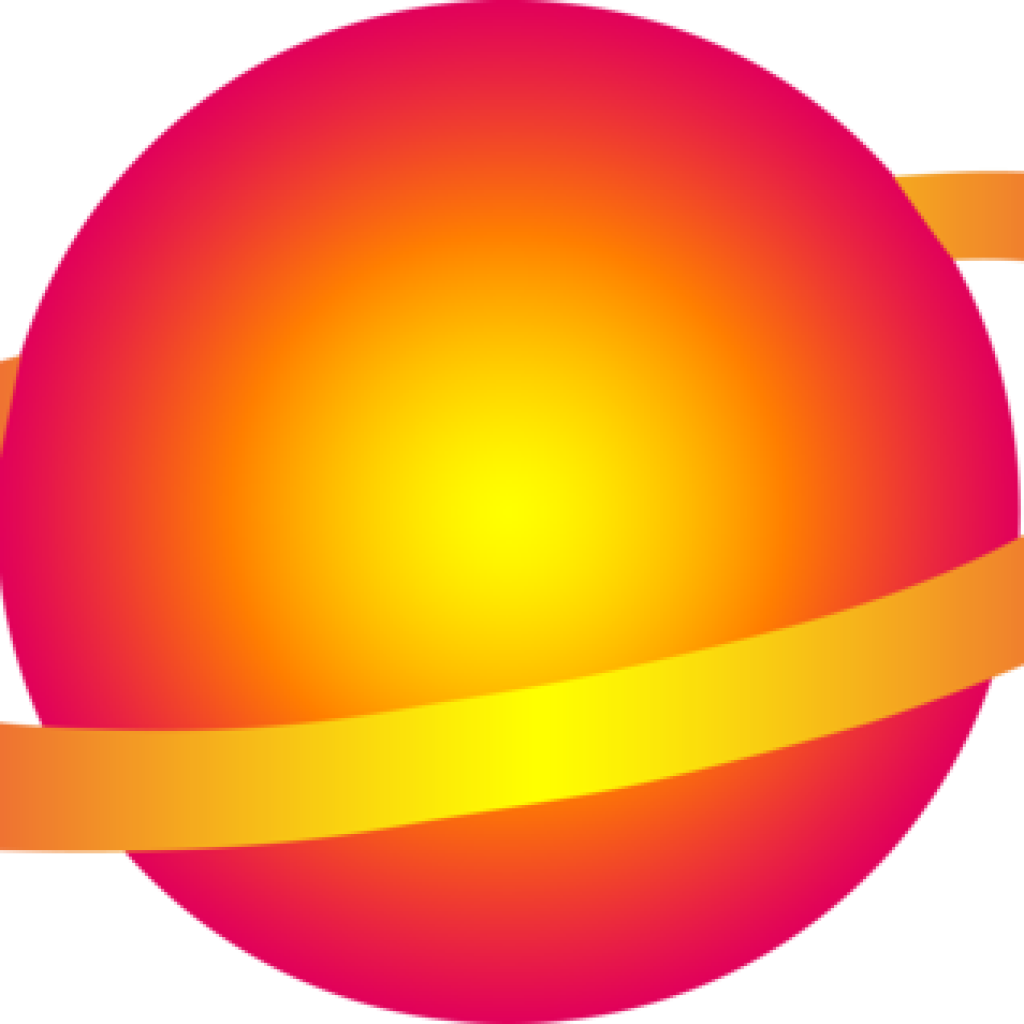banner free Free planets stars vector. Planeten clipart