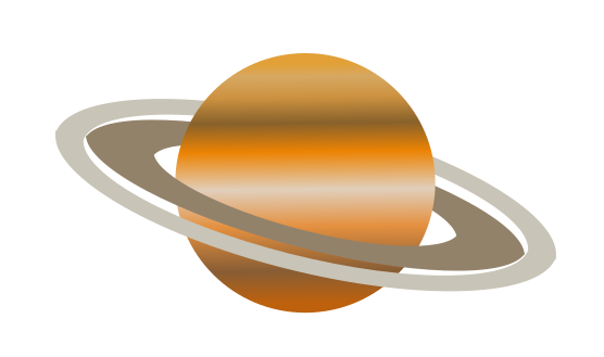 picture transparent stock Incredible design planets isolated. Planeten clipart