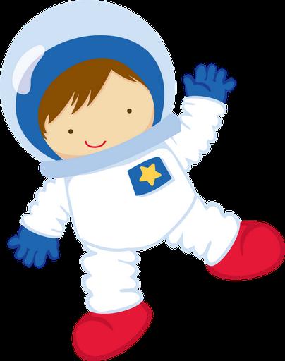 graphic black and white stock Planeten clipart toddler. Adesivo astronauta pinterest clip