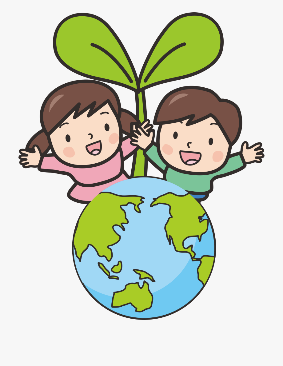 jpg freeuse stock Planeten clipart toddler. Cliparts animated