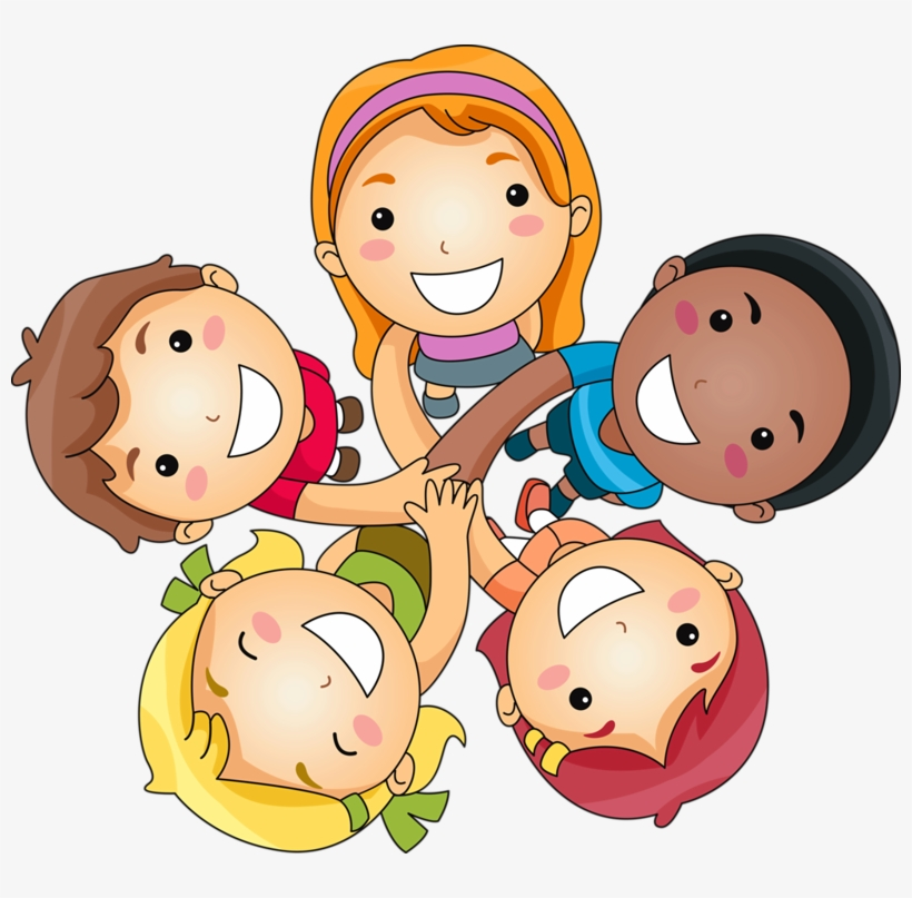 jpg freeuse stock Cliparts animated . Planeten clipart toddler