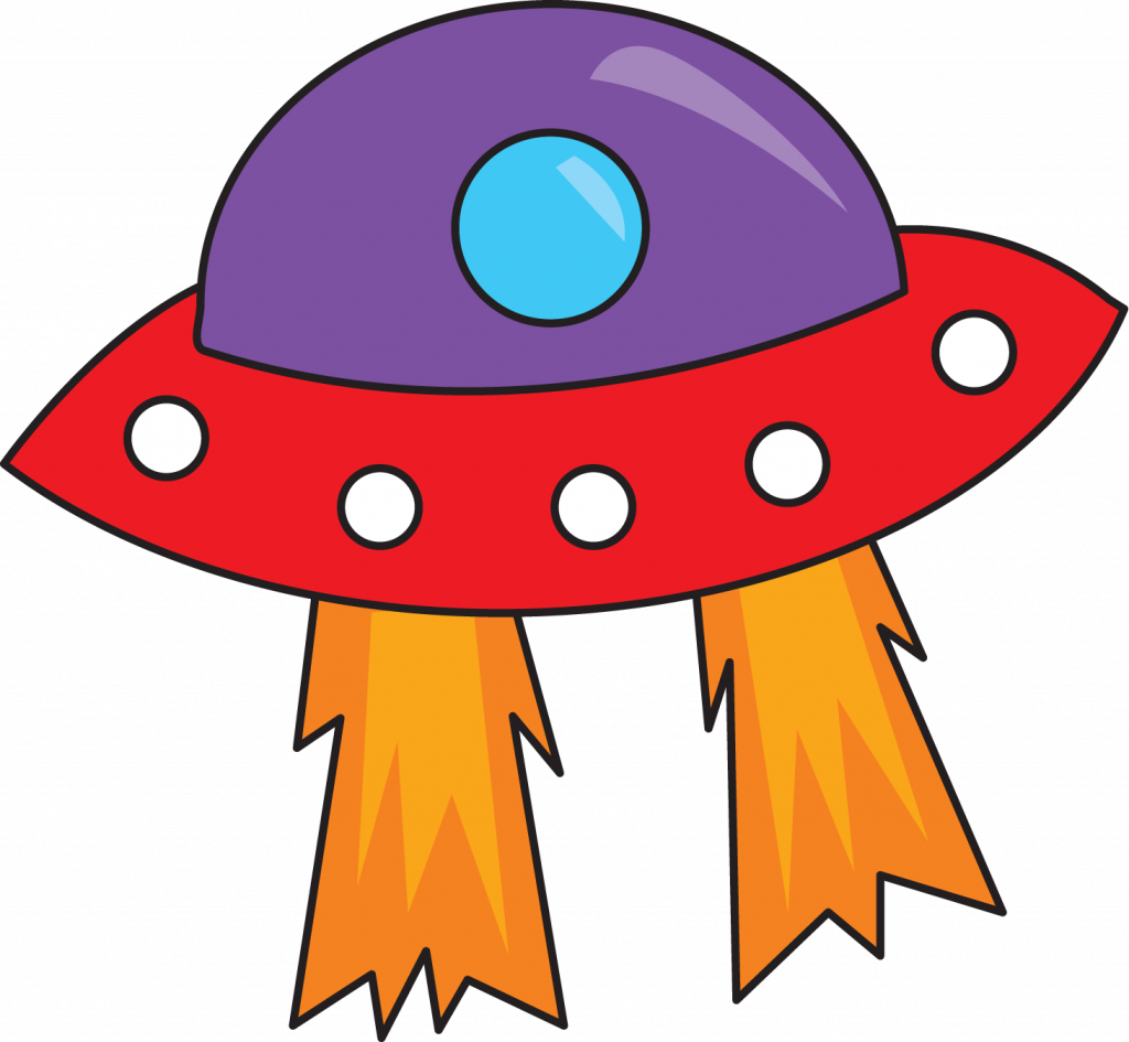 png library Best free all about. Planets clipart.