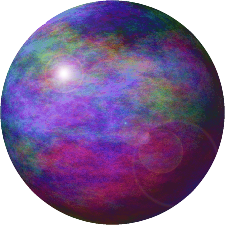 image royalty free Planets clipart. The cliparts clipartix transparentpng.