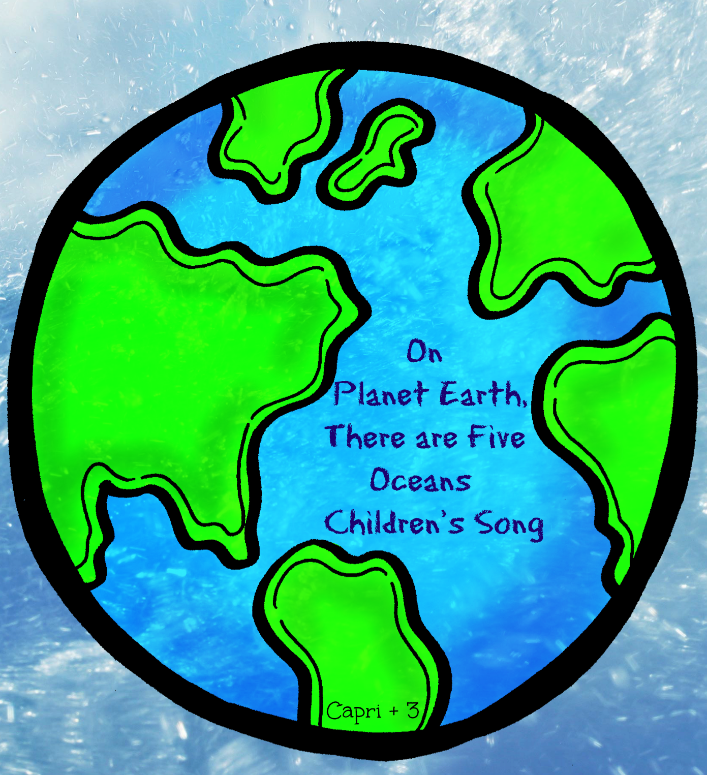 svg Planets clipart kids. On planet earth there