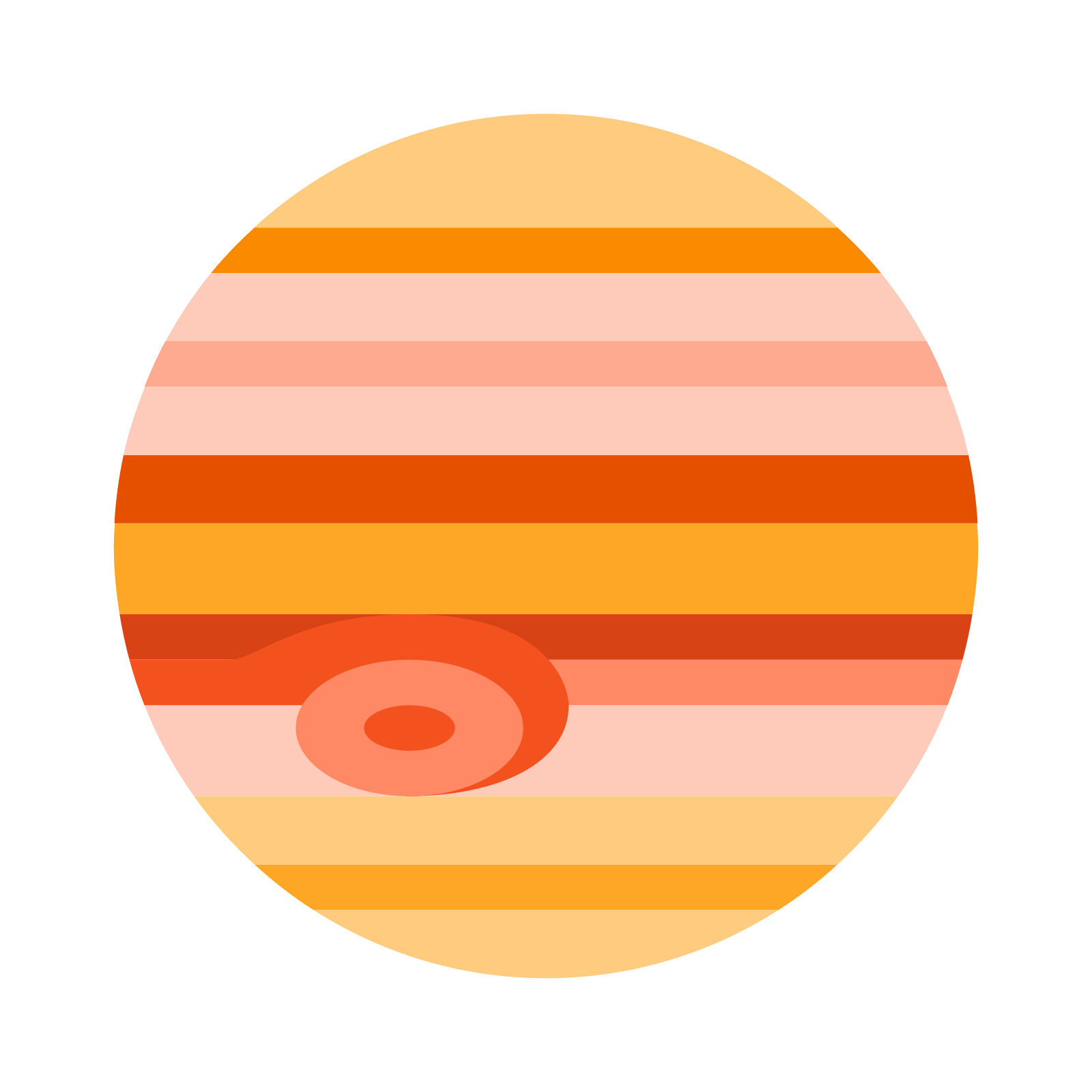 clipart royalty free stock  for free download. Planets vector.