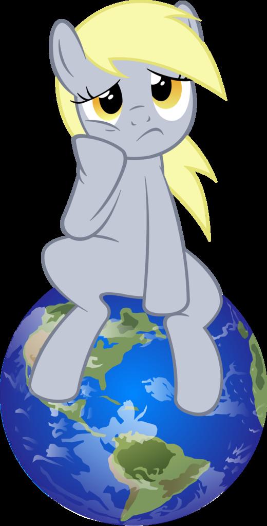 jpg library download planets vector simple cartoon #115066980