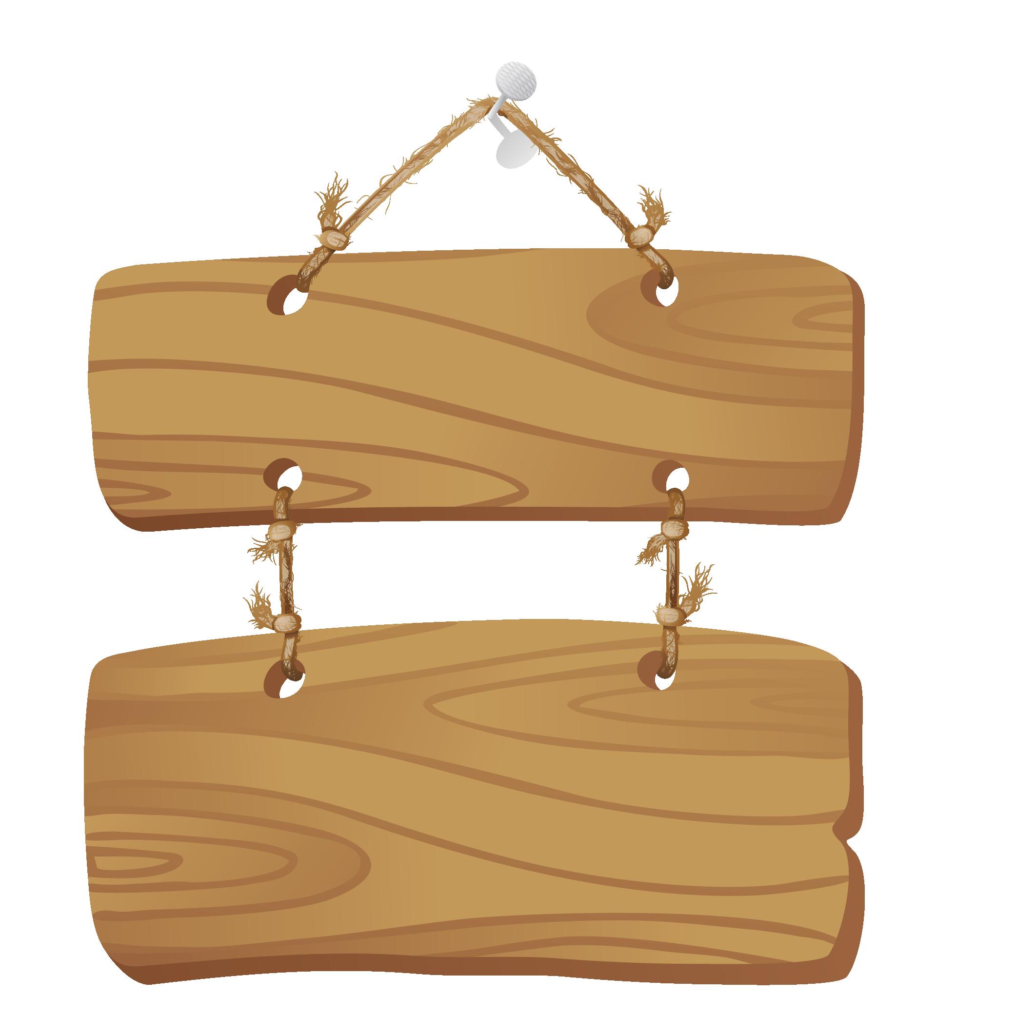 jpg Plank clipart. Wood clip art logo.