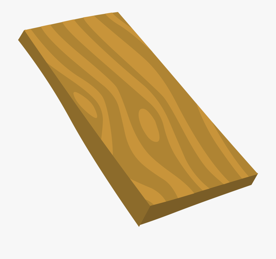 banner library library Of wood free cliparts. Plank clipart.