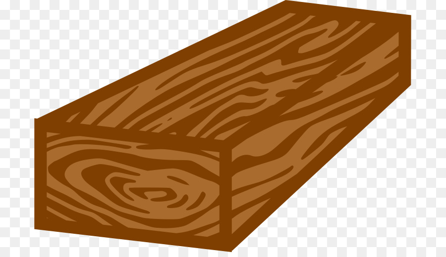 image free download Wood tree rectangle transparent. Plank clipart.