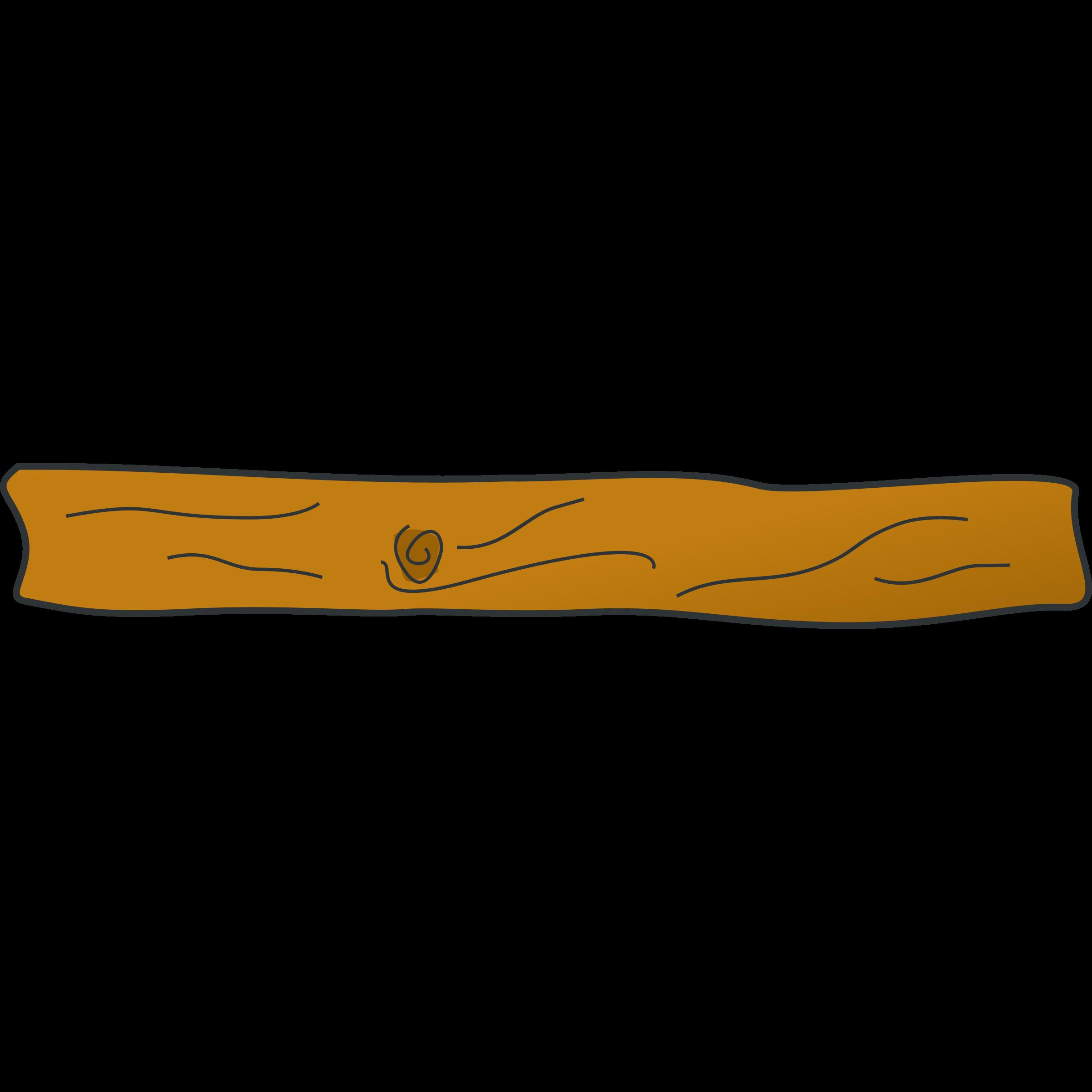 clip download Plank clipart. Free cliparts download clip.