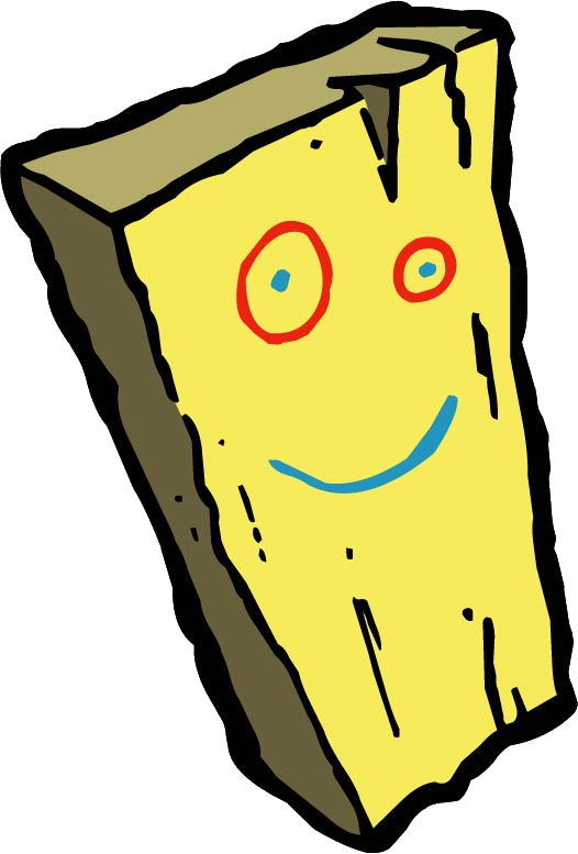 clip royalty free download plank of wood clipart #68301025