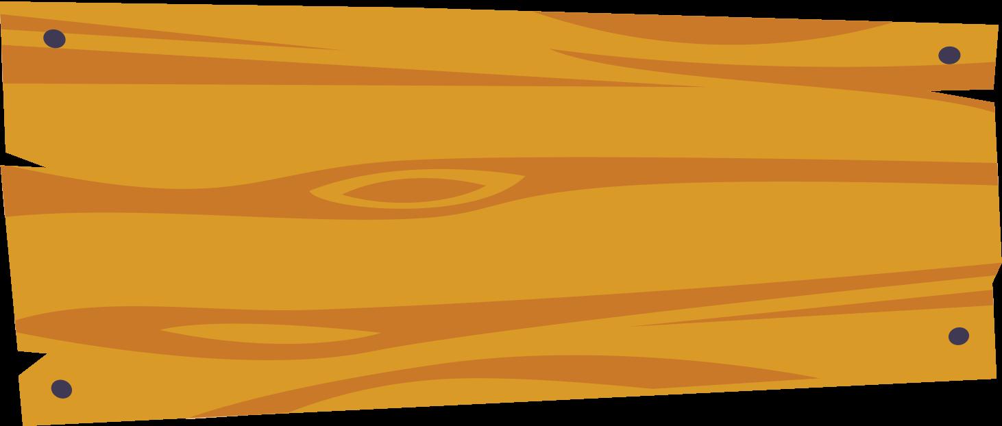 royalty free library drawing wood cartoon #95862401