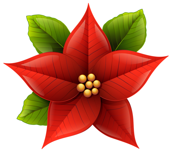 picture black and white Png clip art image. Poinsettia svg christmas.