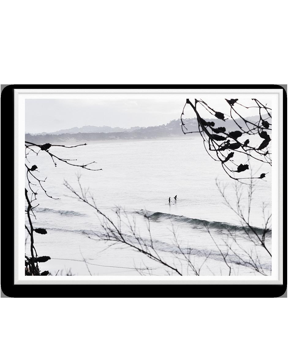 png transparent download Beachscape