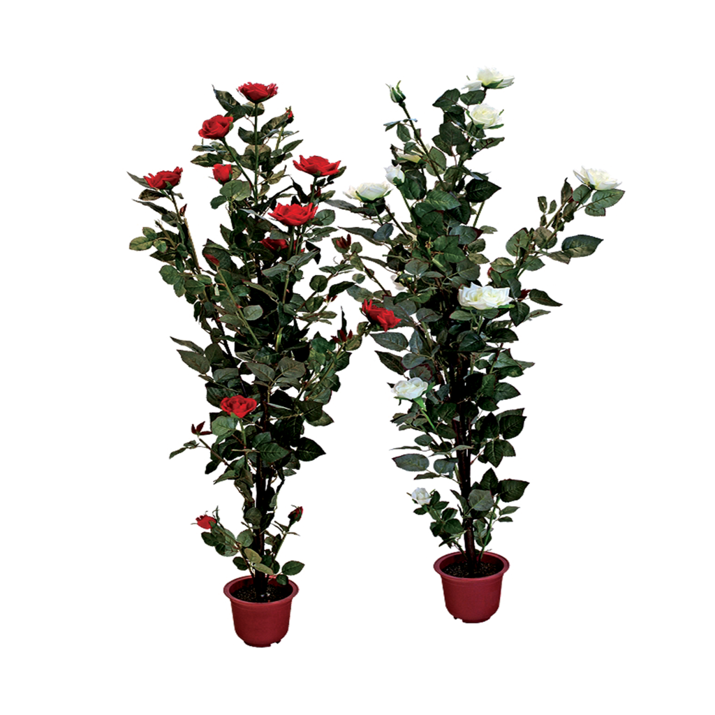 free download Pot planted flower free. Planting clipart potted plant.