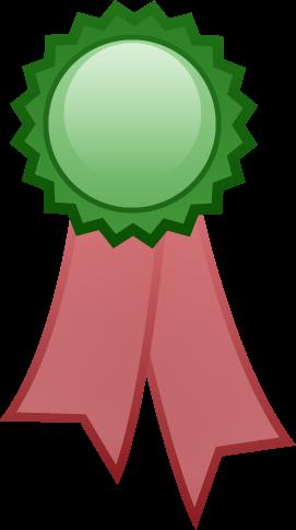 clip library download Plaque clipart award banquet. Awards apa louisiana chapter