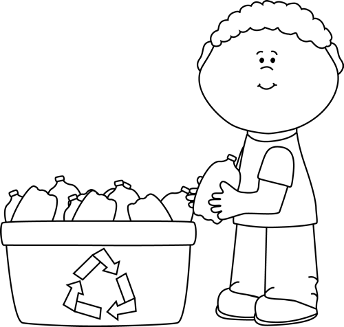image transparent stock Supermarket clipart boys. Earth day clip art