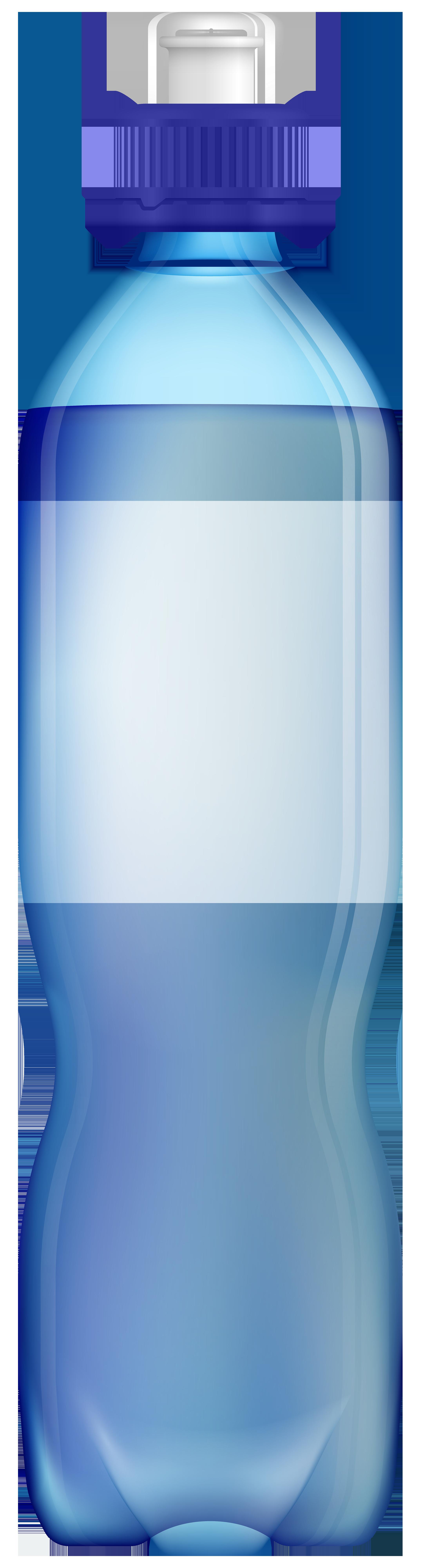 jpg transparent library Water bottle Clip art