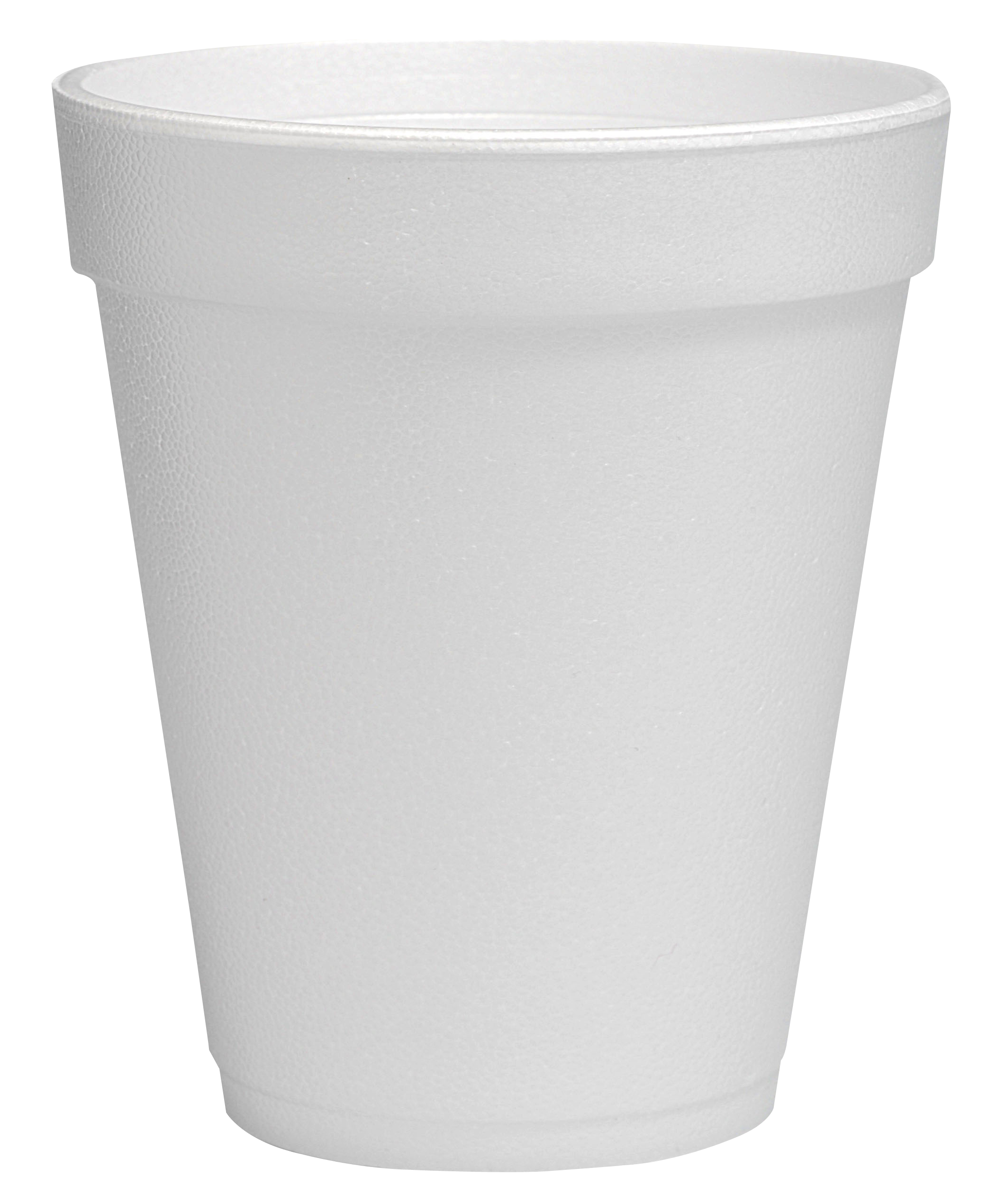 image stock Plastic cup clipart black and white. Png image purepng free