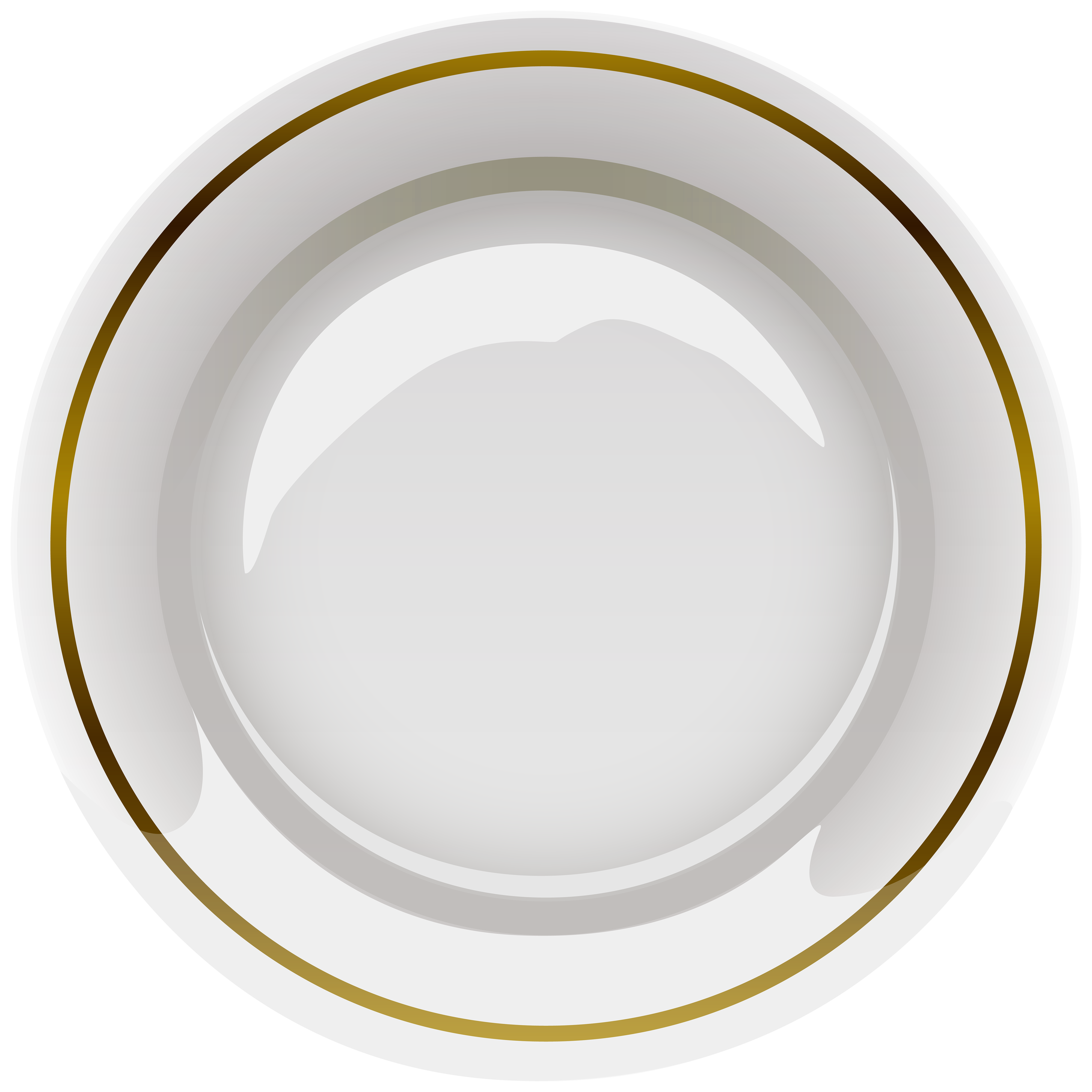 image library download Plate clipart. Elegant png best web.