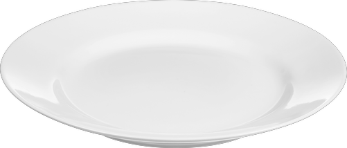 jpg library Transparent plate. Dinner png images all