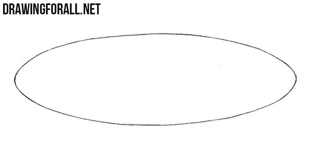 vector freeuse library How to draw a. Plates drawing.