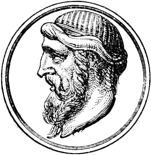 black and white library Form readme md at. Plato drawing.