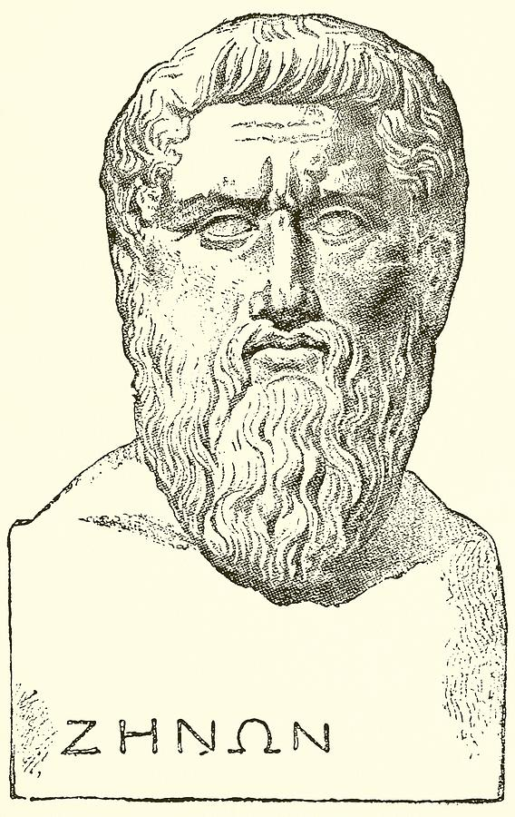 banner download . Plato drawing.