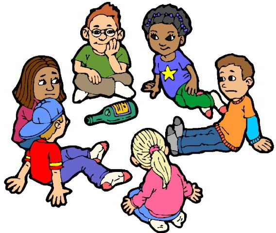 image free library Kids playing clipart. Free games cliparts and.