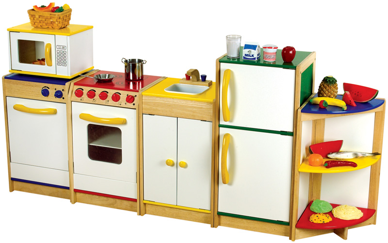jpg free library Free cliparts download clip. Play kitchen clipart.