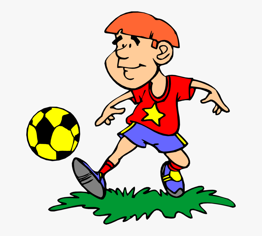 png black and white stock Book wonder reading child. Player clipart.