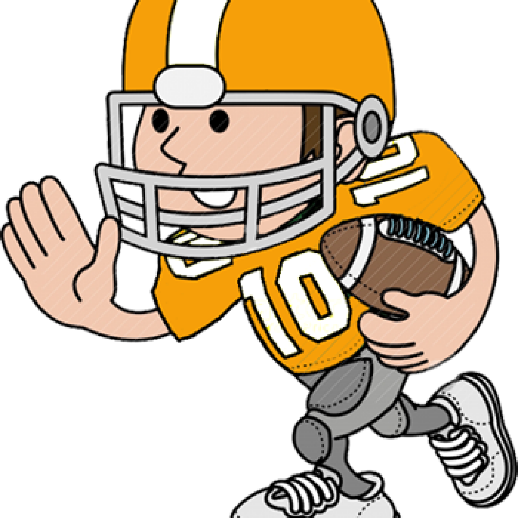picture royalty free download Football cat hatenylo com. Player clipart.