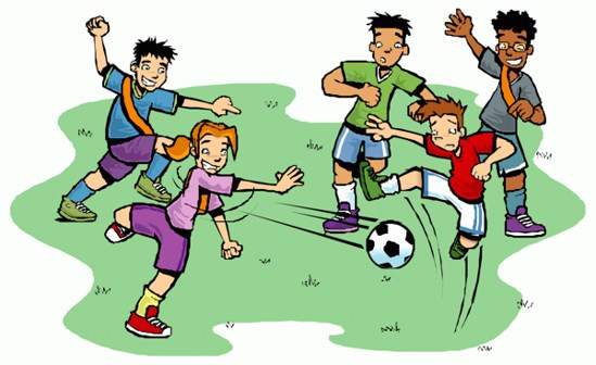 clip freeuse download Players clipart. Free football download clip.