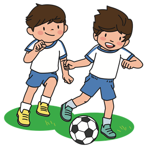 svg free Players clipart. Soccer cliparts of free.