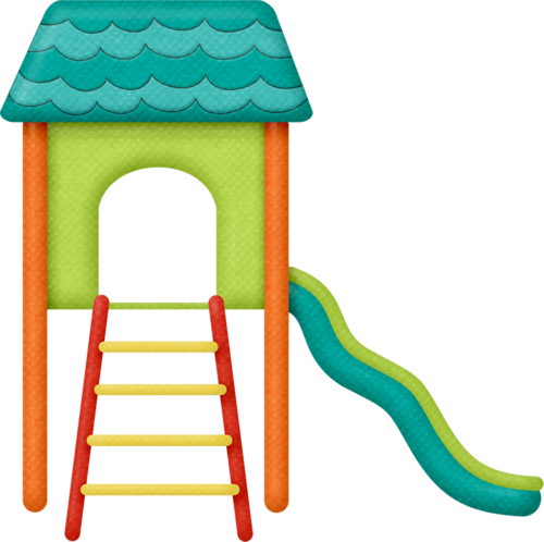 jpg Playground clipart. Gals clip art and.