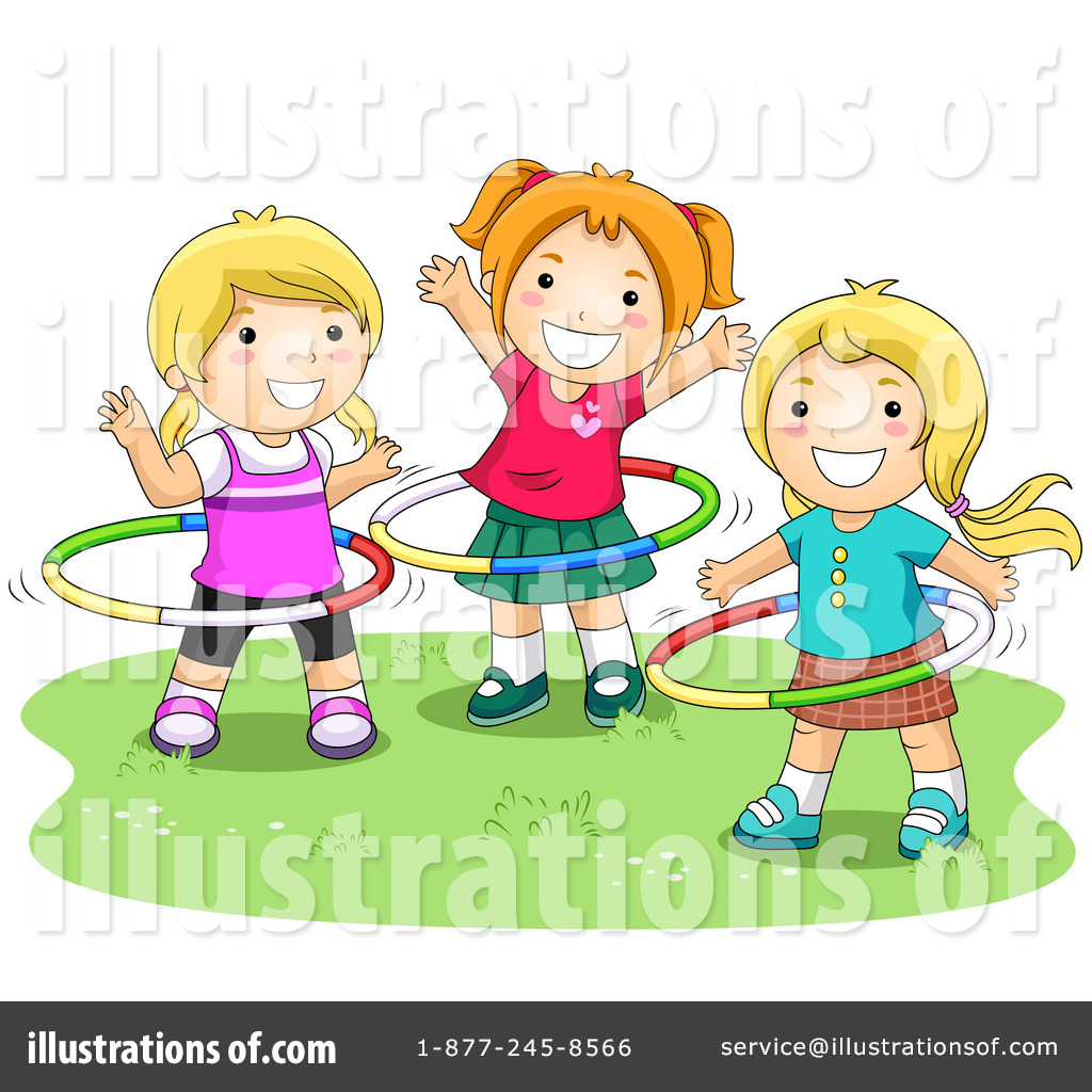 banner royalty free Illustration by bnp design. Playing clipart.