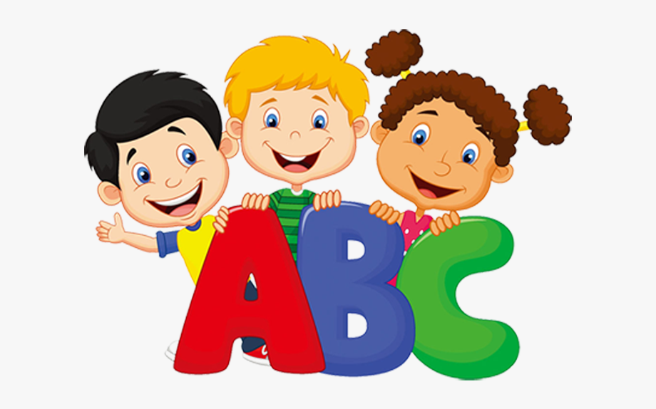 clip download Student pre school child. Kids learning clipart