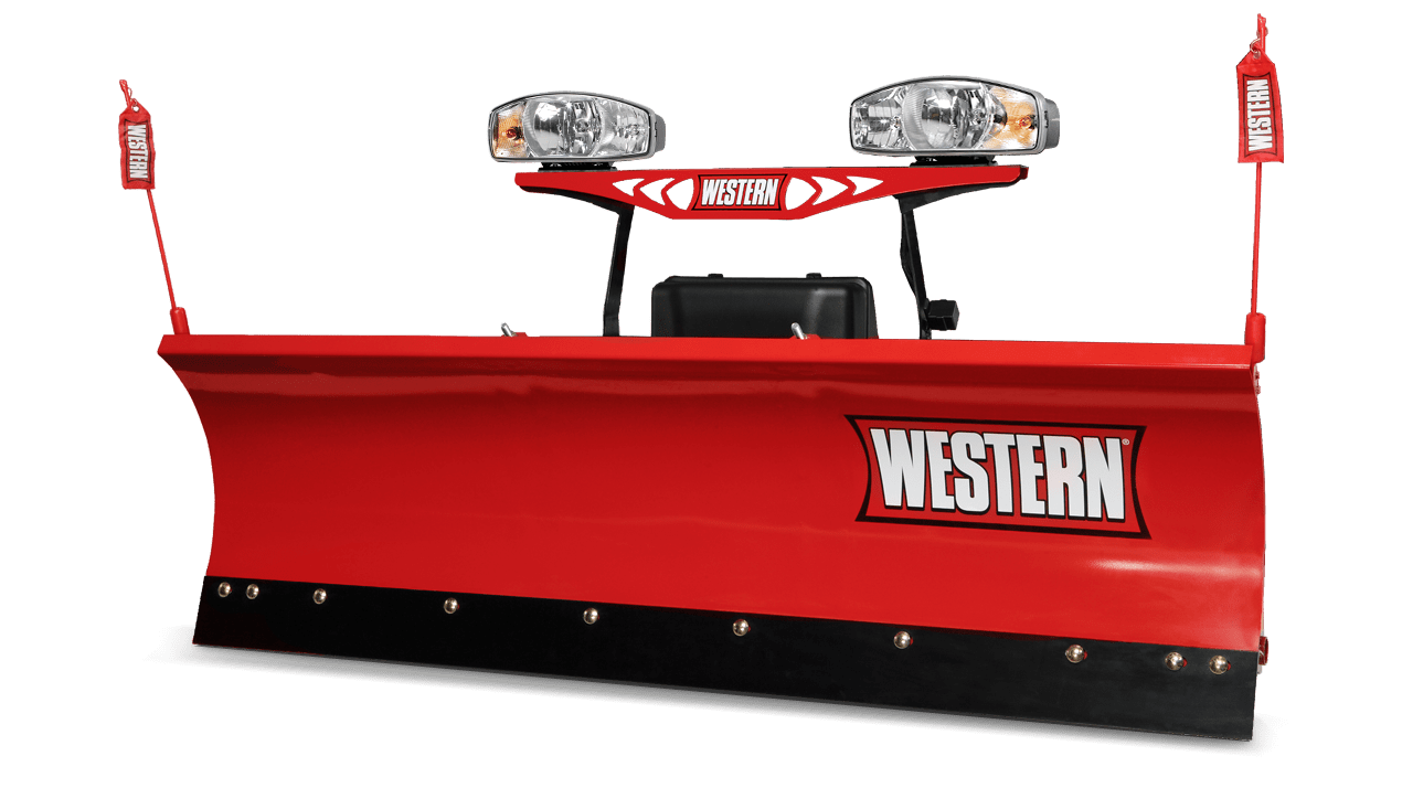 clip art stock Plow clipart snowblower. All western snowplows products.