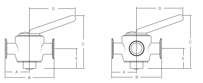 png download Alfa laval d valves. Plug drawing acid