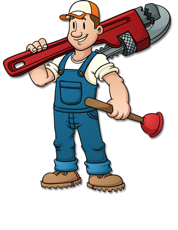 clipart freeuse Commercial Plumbing Service And Repair