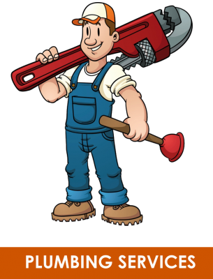 clip art transparent Plumber clipart pipe fit