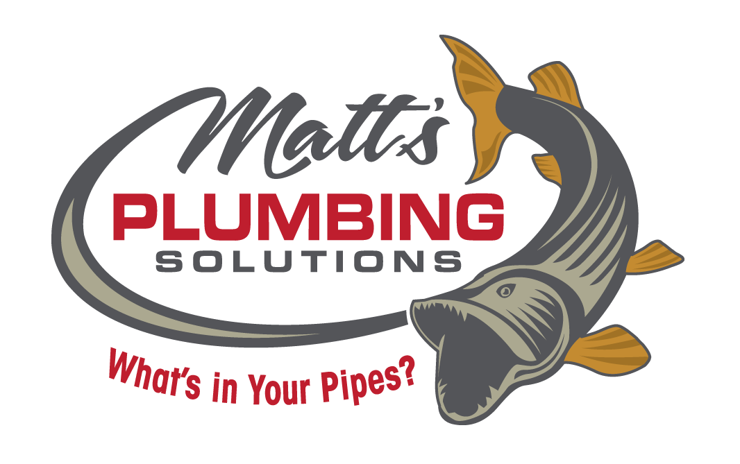 banner freeuse download Local Minneapolis Plumber and Plumbing Company