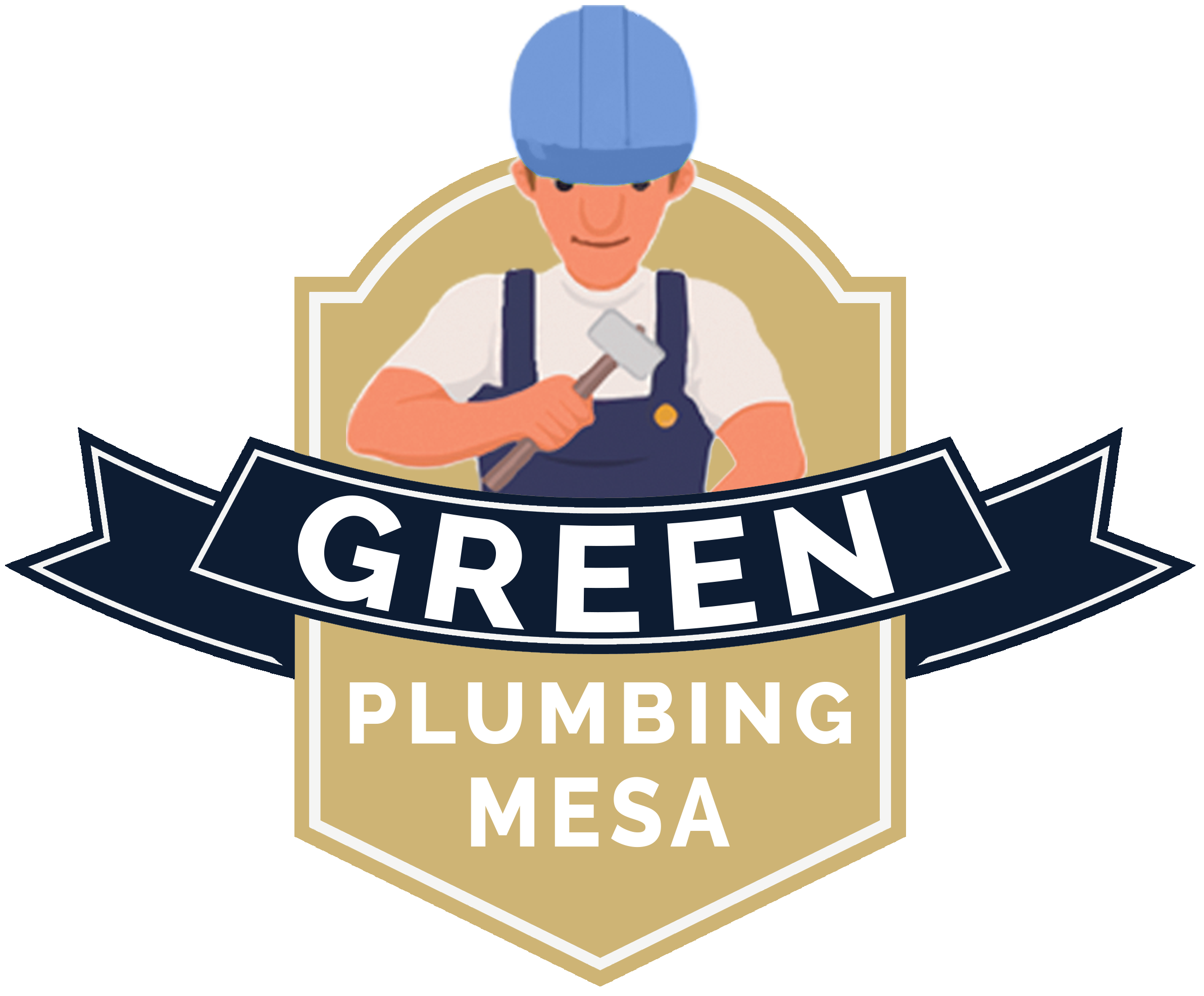 picture black and white download Transparent free . Plumber clipart workman