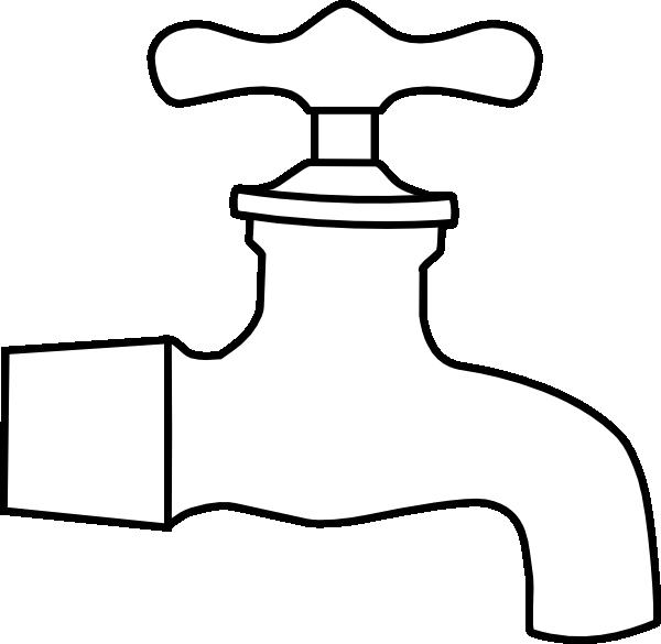 image library stock Plumbing clipart. Panda free images plumbingclipart