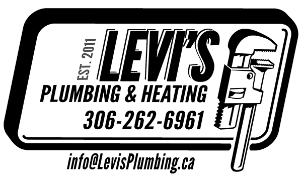 clip And heating . Plumbing clipart