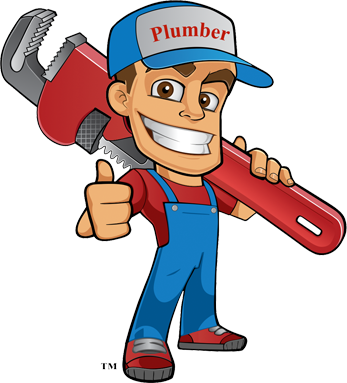 picture freeuse Near Me Plumbers I