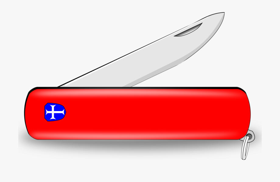 jpg royalty free stock Png pen clip art. Pocket knife clipart
