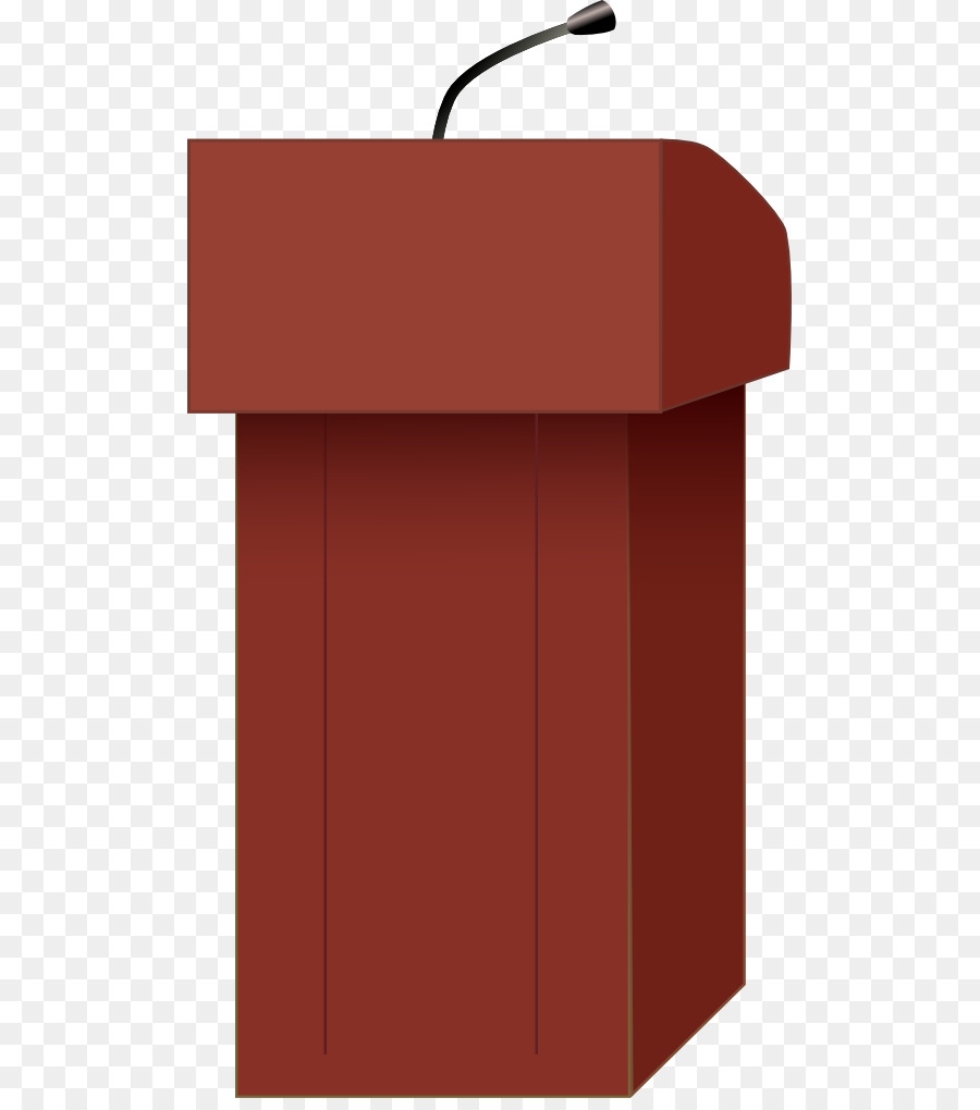 banner transparent stock Podium clipart. Table cartoon red line.