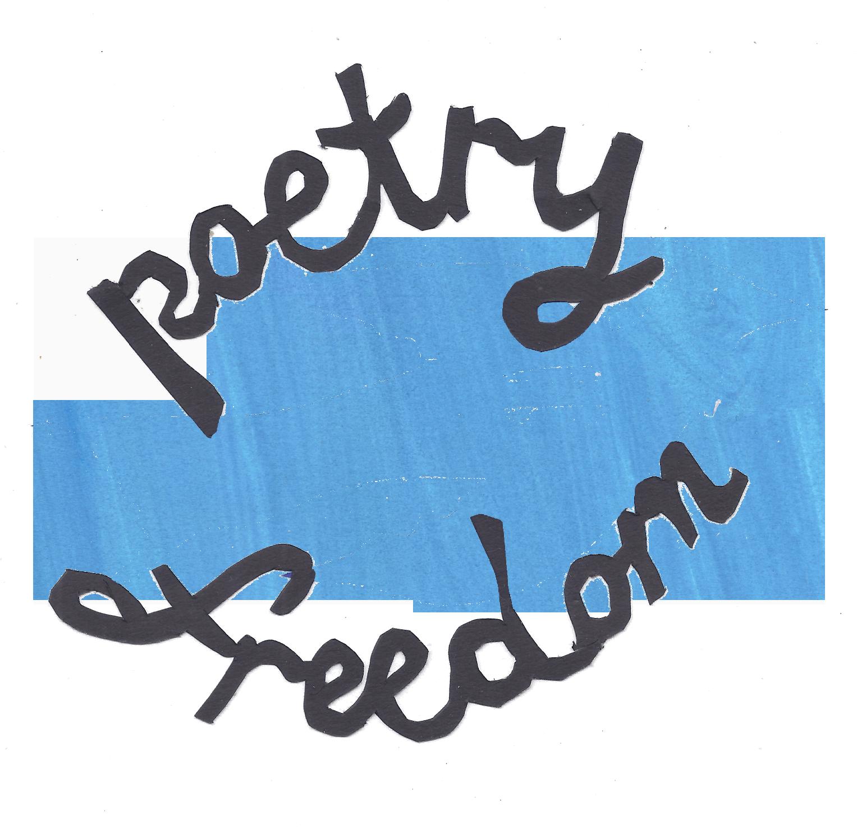clip transparent Poem world literature free. Constitution scroll clipart