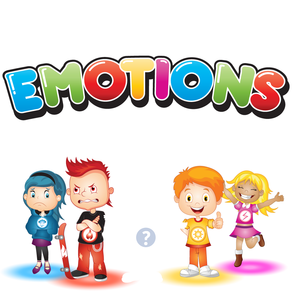 clipart freeuse download Poetry Emotions Winners